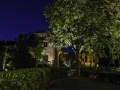 Torreon de Noche
