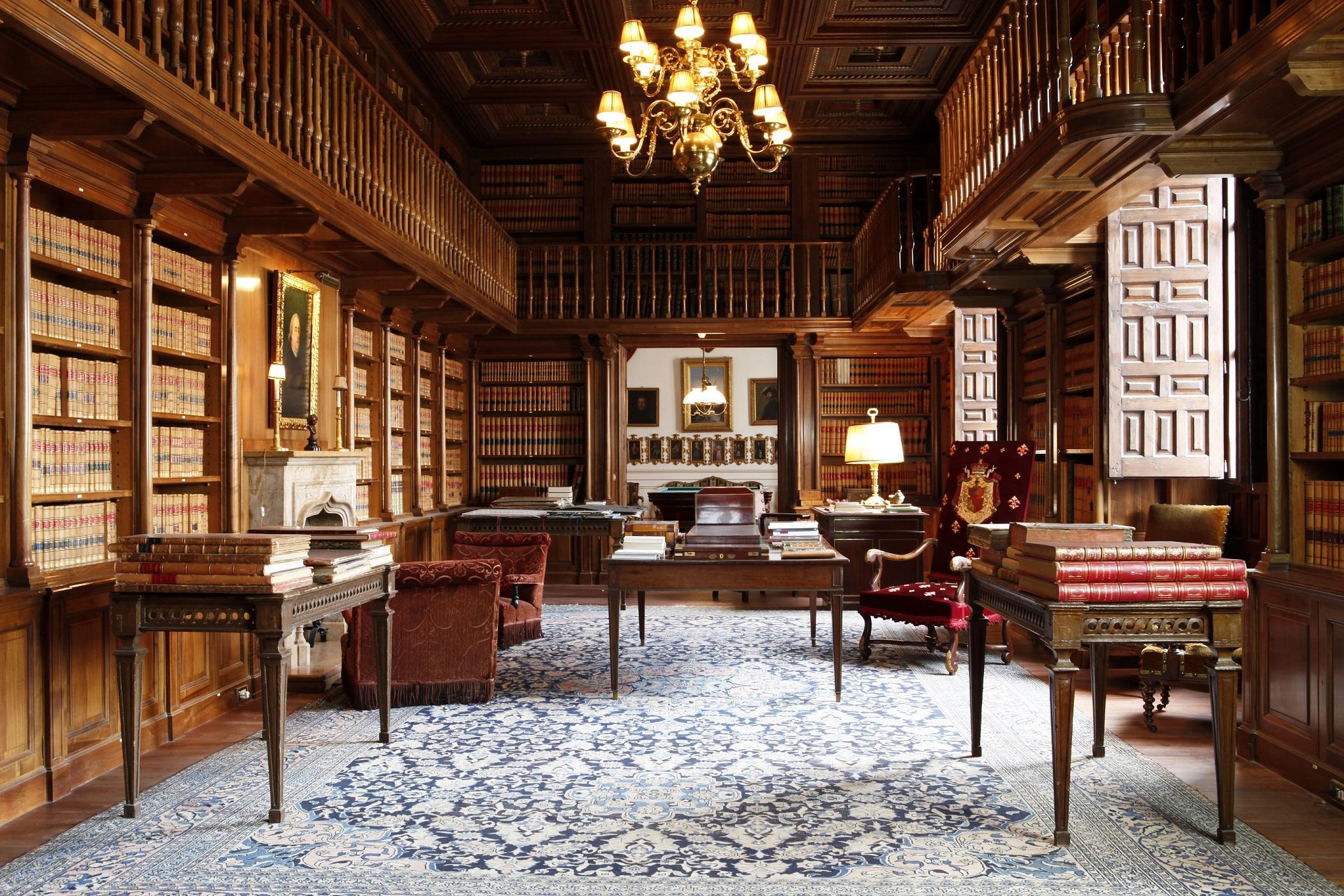 Palacio duques de villahermosa fotog m gross x palacio for Casa de los azulejos villahermosa